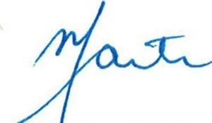 Marti_Newsletter_Signature